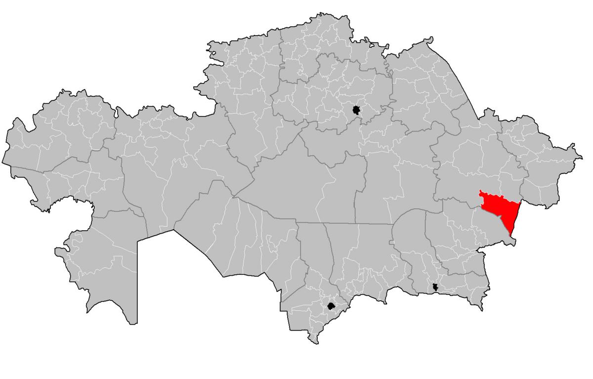 карта ойындары мың