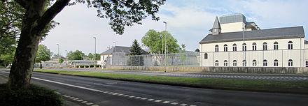 konsulat frankfurt russland