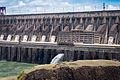 Usina Hidroelétrica Itaipu Binacional - Itaipu Dam (17173517650).jpg