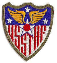 Usstaf-emblem.jpg