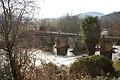 Ustaritz Pont Nive.jpg