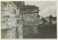 Utgrävningar i Teotihuacan (1932) - SMVK - 0307.f.0144.tif