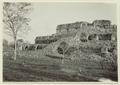 Utgrävningar i Teotihuacan (1932) - SMVK - 0307.h.0003.tif