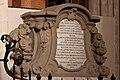 Utrecht-detaildomkerk3.jpg