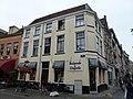 Utrecht Rijksmonument 450539 Pand Wed 1.JPG
