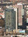 VÚB a CBC (9.2.2007) - panoramio.jpg