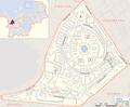 Väike-Õismäe asumi kaart.png