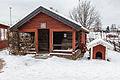 Västanfors hembygdsgård 2014-01-25 05.jpg
