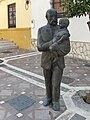 Vélez-Málaga statue.jpg