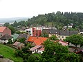 Výhled z hradu Lipnice nad Sázavou (5).jpg