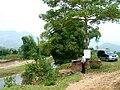 Văn Chấn District Suoi Khoang.jpg