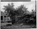 VIEW FROM NORTHWEST - 17-19 Market Street (Houses), Somersworth, Strafford County, NH HABS NH,9-SOMER,1A-4.tif