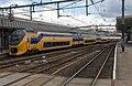 VIRM 8721-Venlo naar Den Haag CS (8566635744).jpg