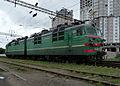 VL80s-2366 Odessa 2010 G1.jpg