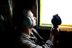 VMGR-252 crew members provide unique support role to aircraft 140528-M-EG384-173.jpg