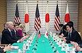 VP Joe Biden and Japanese PM Shinzo Abe 2013 (3).jpg