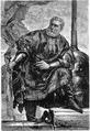 Vaclav Vlcek Matejko.png