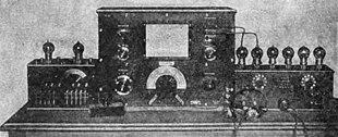 Multivibrator - Wikipedia