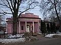 Vadbolsky House Dmitrov.jpg