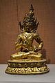 Vajrasattva Bodhisattva 02.jpg