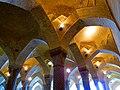Vakil mosque4.jpg
