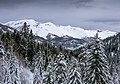 Val d'Azun - Col de Couraduque - Paisaje 01.jpg