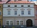 Valašské Meziříčí, měšťanský dům (25).jpg