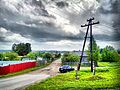 Valday, Novgorod Oblast, Russia - panoramio (1293).jpg