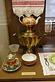Valday Town Museum-Tableware.jpg