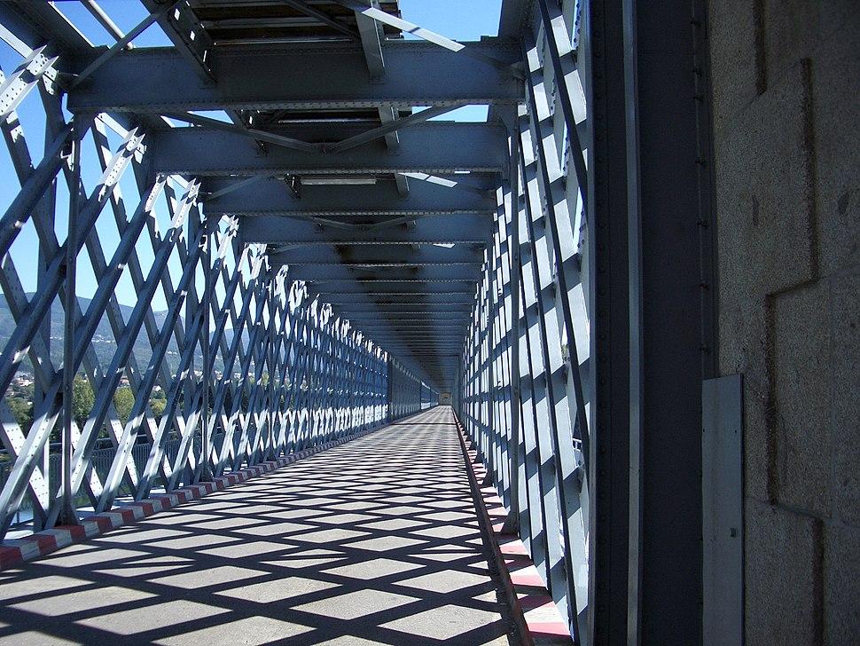 Valença - Ponte Internacional