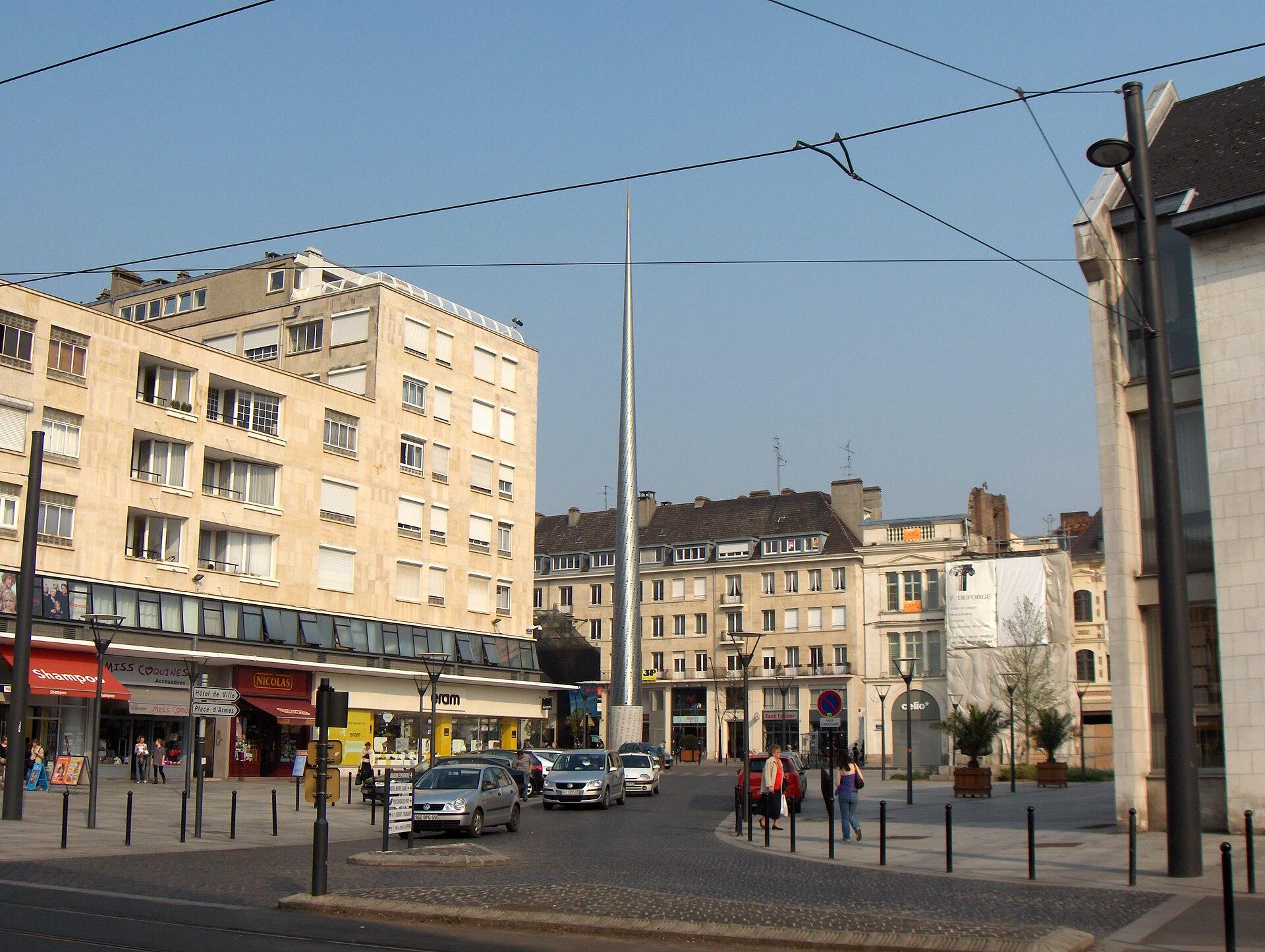 Magasin Centre Ville Avignon Ouverture Le Samedi  Novembre