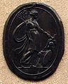 Valerio belli, allegoria della pace, 1500-50 ca..JPG