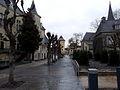 Valkenburg, Halderpark, feb2015-08.jpg