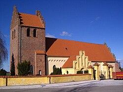 Valløby Kirke01.JPG