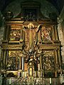 Valladolid - Santuario Nacional de la Gran Promesa 08.jpg