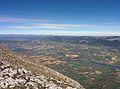 Valle de Tobalina desde Humión 01.jpg