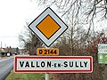 Vallon-en-Sully-FR-03-panneau d'agglomération-4.jpg