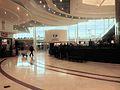 Valony shopping mall, Osny 05.jpg