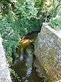 Valouse Saint-Priest la Coquille pont D79 amont (2).jpg