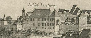Kieselstein Castle