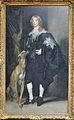 Van Dyck James Stuart, Met Mus.jpg