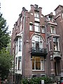 Van Eeghenstraat 68.JPG