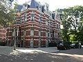 Van Eeghenstraat 82, Amsterdam.jpg