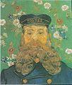 Van Gogh - Bildnis Joseph Roulin4.jpeg