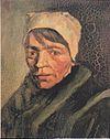 Van Gogh - Kopf einer Bäuerin mit weißer Haube1.jpeg