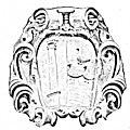 Van den Eynde Colonna coat of arms.jpg