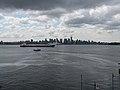 Vancouver Harbour, British Columbia (470104) (9444277900).jpg