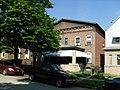 Vandergrift, Pennsylvania (4883784078).jpg