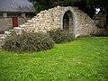 Vannes - portail Saint-Guen.jpg