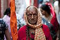 Varanasi (4131025599).jpg